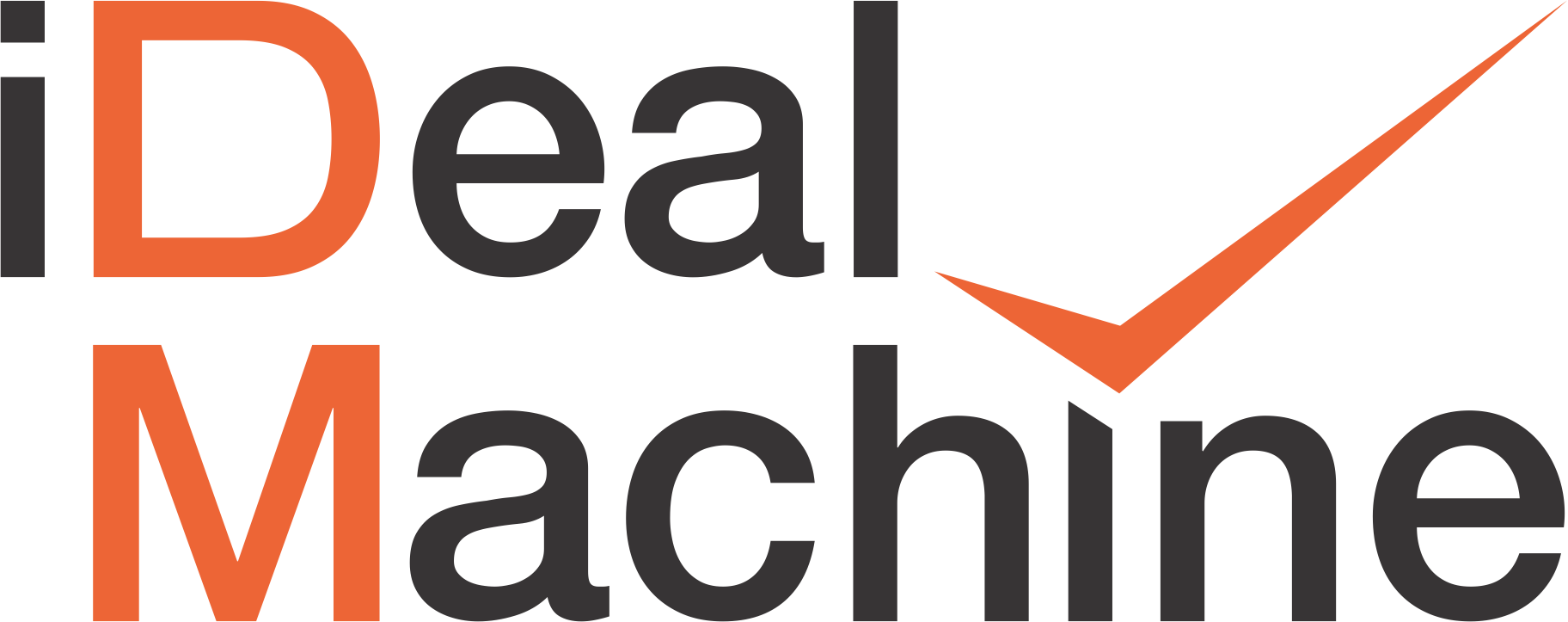 GoTech contest nominees will receive grants for participation in iDealMachine USA Landing program