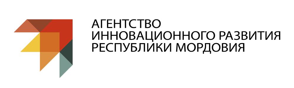 Mordovia