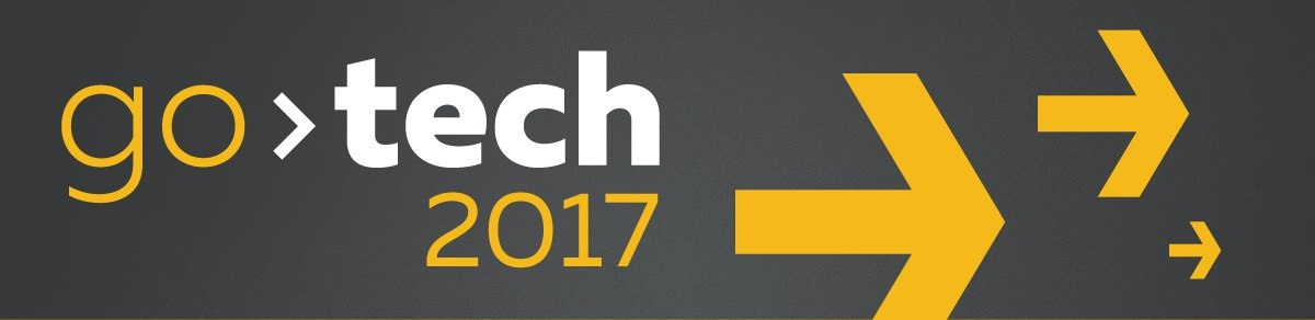 GoTech's 2017 Technology Project Contest is now open