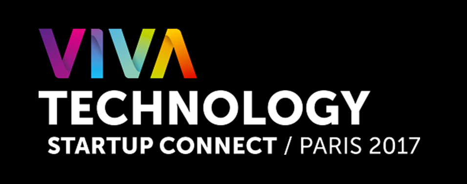 Bonjour French Tech: VCs, corporates, and startups are invited to Paris!